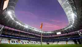 Beşiktaş'ta teknik direktör adayları netleşiyor