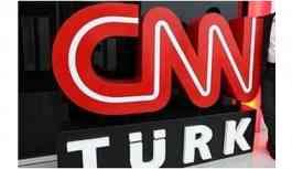 Kameramanlar işten atıldı mı? CNN TÜRK'ten...