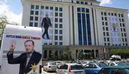 AKP çalkalanıyor: İttifaklar zorunlu artık, tek başına sonuç alınamıyor