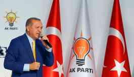 'AKP'nin genel seçimlerde yenilgiye uğraması muhtemel'
