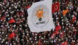 AKP, protestocu seçmenini ikna etmeye çalışıyor