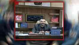 Diyanet ve AKP'li vekil devreye girdi, 'tecavüzden' alınan müftü bırakıldı