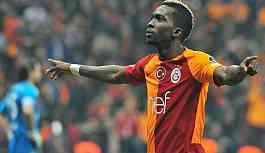 İşte Galatasaray'ın Henry Onyekuru teklifi!