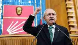 Kılıçdaroğlu: Her türlü sahtekarlığın önlemini alıyoruz, her şey çok güzel olacak!