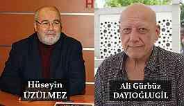 Kızılay'ın yeni Konya başkanına 'Kumpas'tan...
