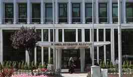 Sayıştay tespit etti: İBB'de dolu daire başkanlıklarına usulsüz atamalar