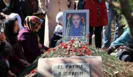 Skandal! Mahkemeden ölmüş gazeteciye ertelemesiz ceza