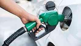 Son dakika: Benzine zam beklentisi