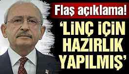 Son dakika… Kılıçdaroğlu bu detayı ilk kez açıkladı!
