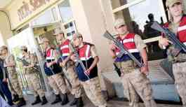 Urfa'da arazi kavgası: 6 ölü