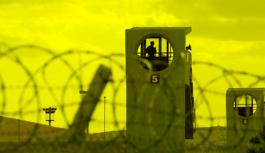 88 bin kişi kapasiteli 137 yeni cezaevi geliyor