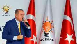 AKP'de hareketlilik: Kabinede kısmi değişim, sistemde revizyon konuşuluyor