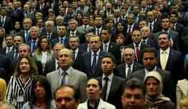 AKP'li başkanlar takibe alındı