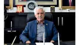AKP'li belediye başkanından kardeşine özel sözleşme: Asgari ücretin yüzde 160 fazlası...