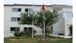 Ayvalık Kadın Açık Cezaevi'nde mahkumlar depoda aç ve susuz bekletildi
