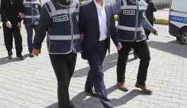 Batman'da Hücre Evine Baskın! 7 Tutuklama!