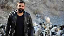Eroğlu soruşturmasında 'otobüs şoförünün tutuklaması' talebi
