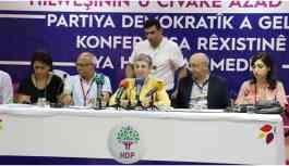 Güven'den Barzani'ye: Kutsal topraklar Türkiye'ye açılmamalı