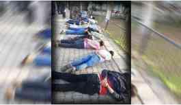 Halfeti'deki işkenceye soruşturma