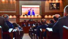 İBB'nin mali durumunu açıklayan İmamoğlu: Tablo tüyler ürpertici
