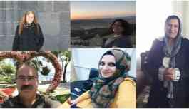 Kars'ta operasyon: 12 Gözaltı