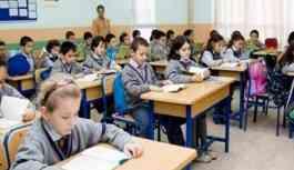 Okullarda Yeni Dönem! Resmi Gazetede Yayımlandı!