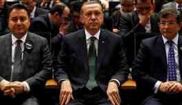 Selvi: Erdoğan iki ilde Davutoğlu ve Gül'ü hedef alacak