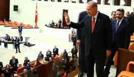 'Torba yasa vatandaşı değil yandaşı kurtaracak'