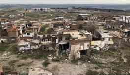 'UNESCO'nun Sur kararı geç alınmış bir karar'