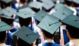 Üniversite mezunu işsizler: Birileri emekli olsun diye bekliyoruz