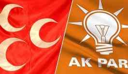 AKP'li belediye başkanı: MHP'lileri işe almam mümkün değil