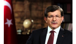 CHP'li Ağbaba: Davutoğlu'nun bildiklerini açıklamasını bekliyoruz