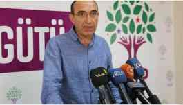 Diyarbakır'dan HDP çağrısı: İmralı kapılarını açın