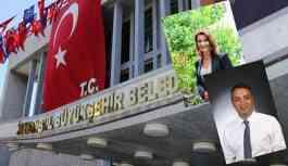 İBB kültür daire başkanlıklarına iki atama yapıldı