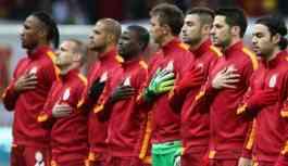 'Maçlardan önce İstiklal Marşı söyleme adeti kaldırılsın, artık komik oluyor'