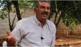Öcalan'dan HDP'ye Önemli Mesaj!