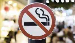 Sigaradan alınan asgari maktu vergi tutarı arttı