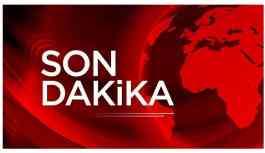 Son Dakika... Afrin'de saldırı: Yaralı askerler var