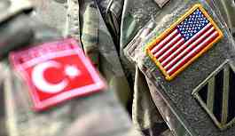 Son dakika… ABD'den flaş Türkiye açıklaması