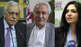 Türk, Mızraklı, Ertan: Dayanışma ve birlikle bu karanlık günlerden çıkacağız