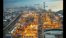 Türkiye'nin en büyük 500 özel şirketi açıklandı