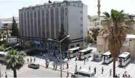Urfa Büyükşehir Belediyesi'nde usulsüzlükler Sayıştay raporuna yansıdı