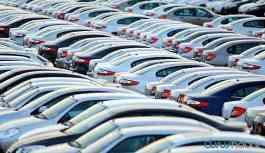 Araç almak isteyenler dikkat! İki firma daha kredi kampanyasına katıldı