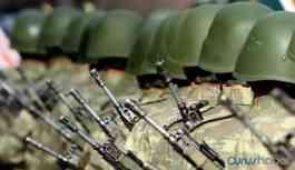 Askerlik yerleri açıklandı! Askerlik yeri sorgulama ekranı