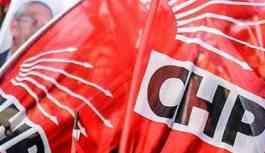 CHP hazırlanıyor: Mutabakat kongresi