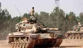 CHP'nin anketine göre halkın yüzde 84'ü 'Suriye politikası değişmeli' diyor