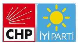 CHP'li başkan İYİ Partili ismi yardımcısı olarak atadı