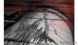 Depremin ardından dikkat çeken anket sonuçları