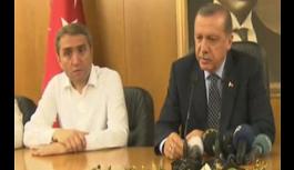 'Erdoğan'lar durdurulamaz' demişti! İstifa etti