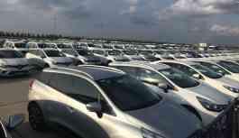 'İBB'deki araç israfı' sergisine AKP'den ilk tepki